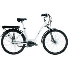 Electric Bicycles City Leisure E-Bike